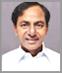 Sri K.Chandrashekhar Rao