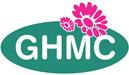 GHMC image