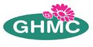 ghmc logo