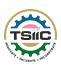 tsiic logo