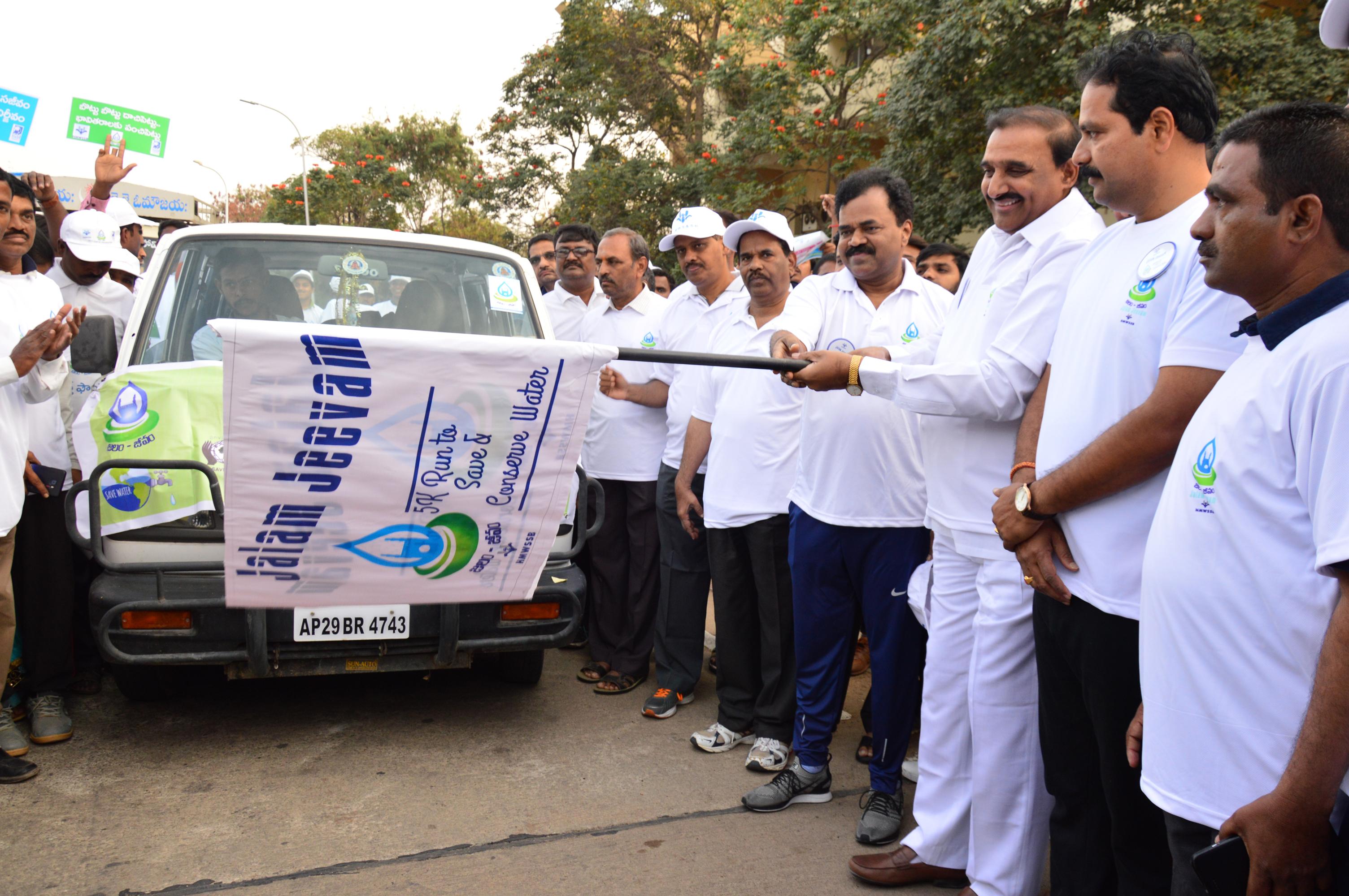 jalamjeevam events images